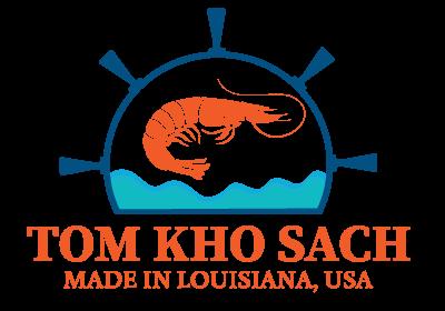Tom Kho Logo
